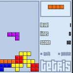 Bubble Shooter und andere Geschicklichkeitsspiele: Online-Games fürs Feingefühl