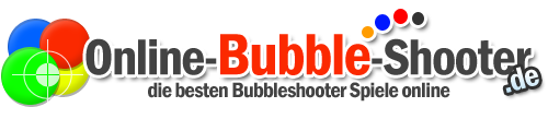 Online-Bubble-Shooter.de - die besten Bubble Shooter online