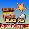 Black Sea BubbleShooter