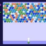 Bubble, Bubble!