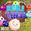 Bubble Fleefies