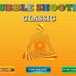 Bubble Shooter Classic