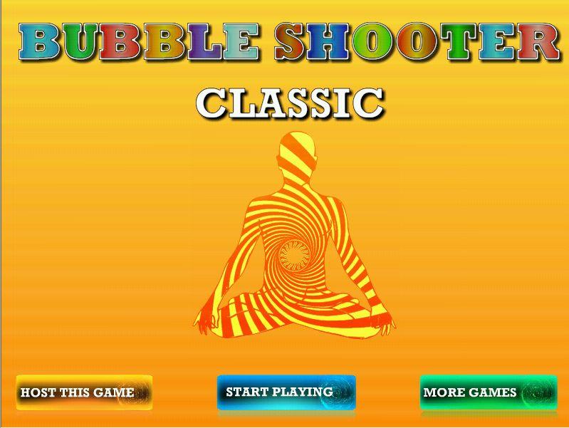 shooter games online kostenlos