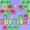 spiel bubblez