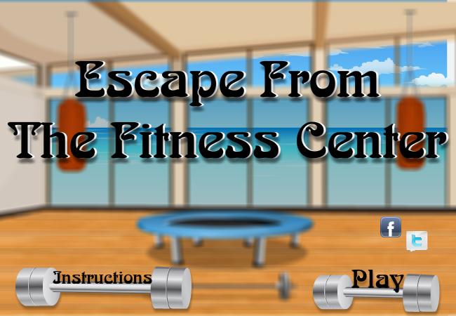Escape Kostenlos Spielen