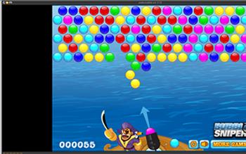 bubble shooter 4 kostenlos online spielen