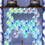 true frozen bubble